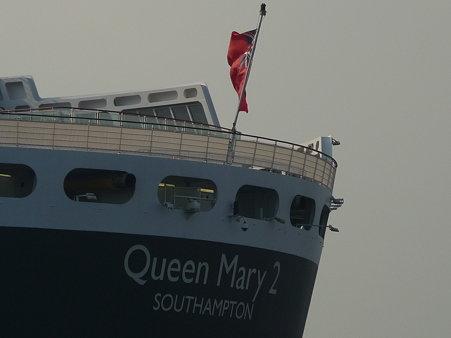 100219-QM2洋上見学 往路 (89)