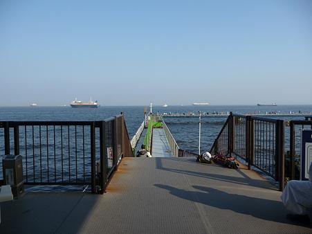 100224-本牧海釣り桟橋 (3)
