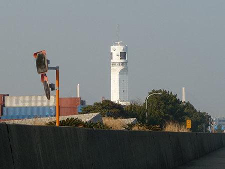 100224-本牧海釣り桟橋 (11)