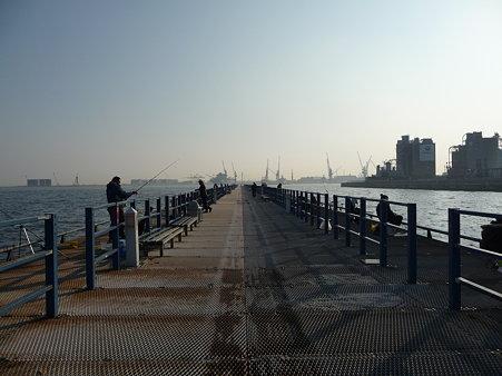 100224-本牧海釣り桟橋 (20)