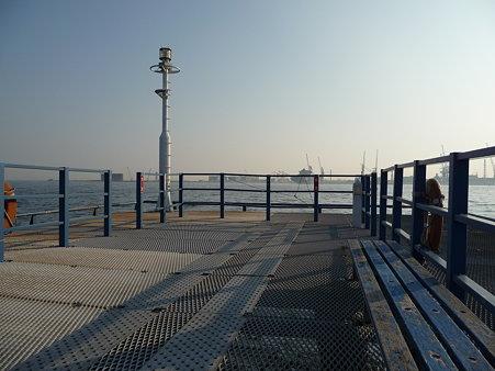 100224-本牧海釣り桟橋 (34)