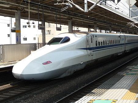 100224-新幹線 新横N700