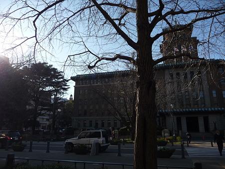 100310-横浜三塔ラリー (19)