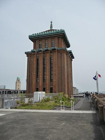 100504-神奈川県庁本庁舎-178