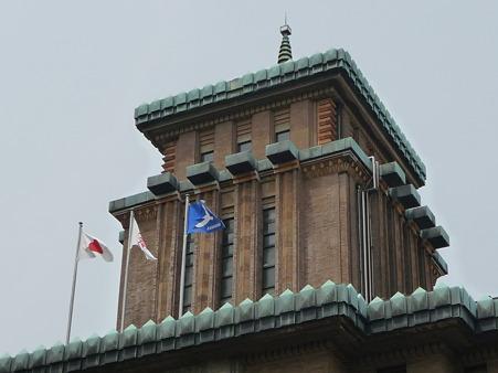 100504-神奈川県庁本庁舎-191