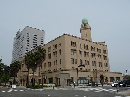 100504-神奈川県庁本庁舎-192