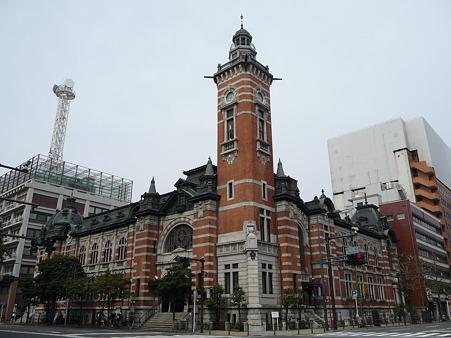 100504-神奈川県庁本庁舎-193