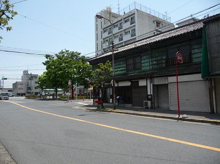 100508-鳳翔館-15