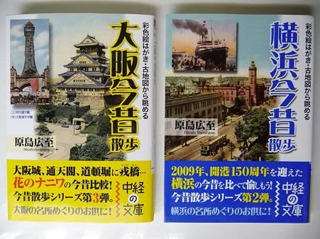 101129-文庫本 (3)