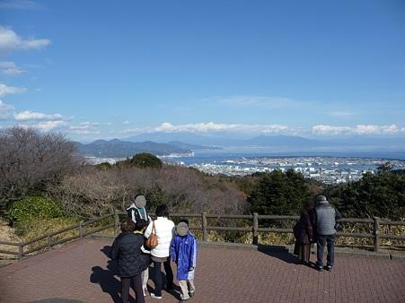 110104-日本平 (2)