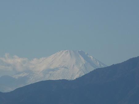 110107-富士山 (3)