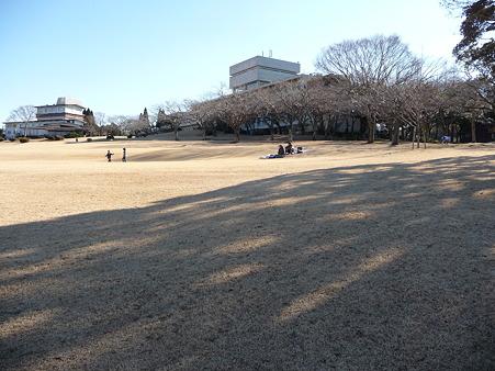 110104-日本平ホテル (36)