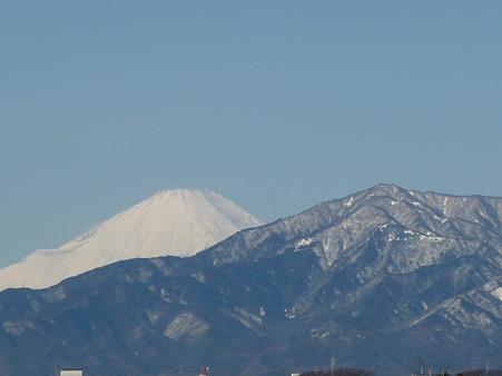 020213-富士山 (2)