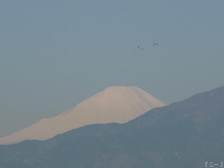 110405-富士山 (2)