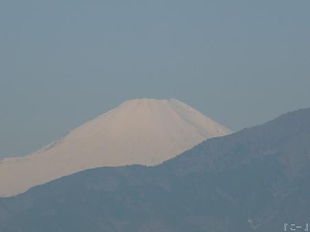 110405-富士山 (3)