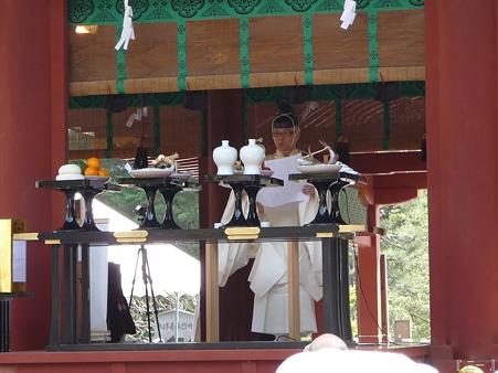 110411-八幡宮 復興祈願祭 (6)