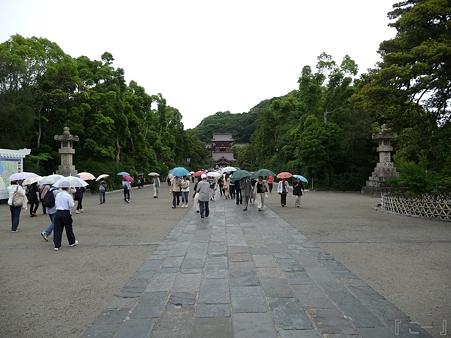 110620-鶴岡八幡宮 (9)