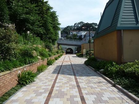 110622-東横廃線 反町→横浜 (27)