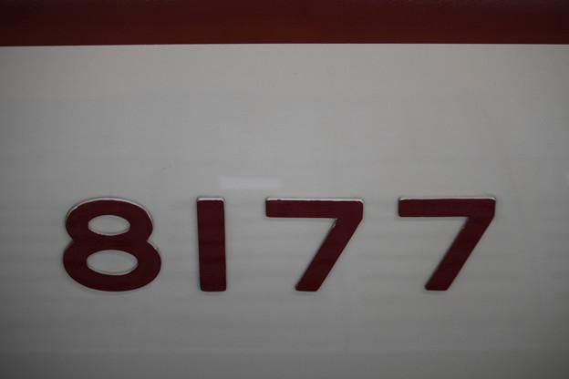 IMG_0765 車番