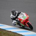 Photos: 2017_motoGP_moto3 (16)