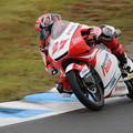 Photos: 2017_motoGP_moto3 (15)