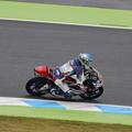 Photos: 2017_motoGP_moto3 (51)