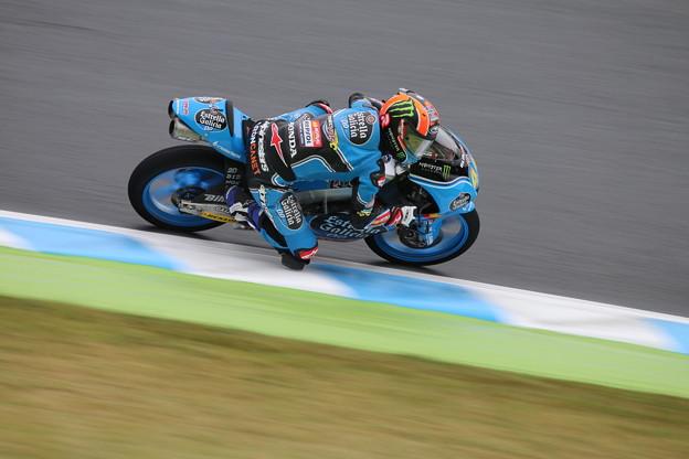 2017_motoGP_moto3 (43)