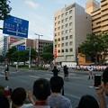 博多祇園山笠 2017年 追い山 写真画像 (25)