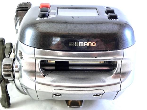 CIMG7109