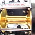 CIMG7356