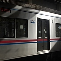 写真: 京成電車