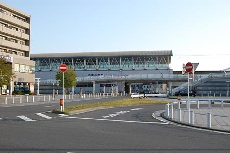 京成電鉄 おゆみ野駅
