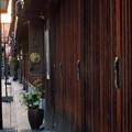 Photos: 金沢・近江市場・ひがし茶屋街24351