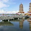 Photos: 台湾縦断27083