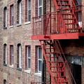 アメマーズ:ニューヨーク・OL31634