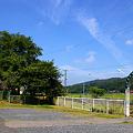 JR東日本・釜石線、晴山駅