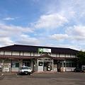 JR東日本・信越本線、三条駅
