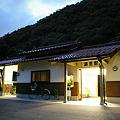 JR西日本・山陰本線、湯里駅