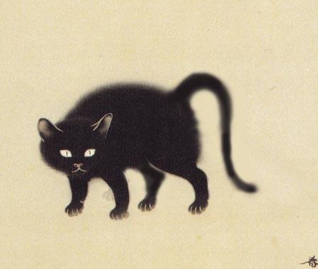黒猫_asobi2