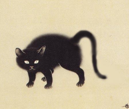 黒猫_asobi1