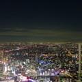Photos: 池袋の夜景