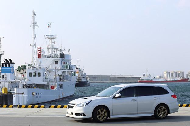 関宿・松阪港019