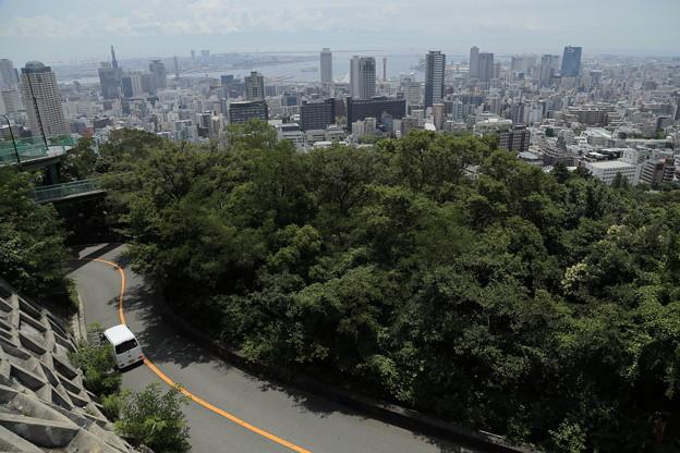 六甲山01