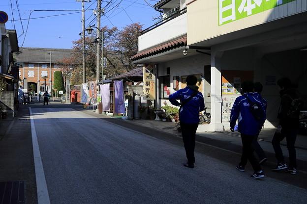 gunma-nagano07