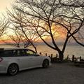 Photos: 湖東のみち24