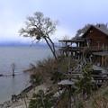 Photos: 湖東のみち18