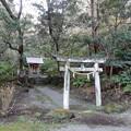 Photos: 山神社