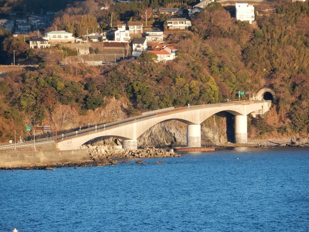 83番 岩大橋