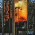 Photos: TelephoneBox