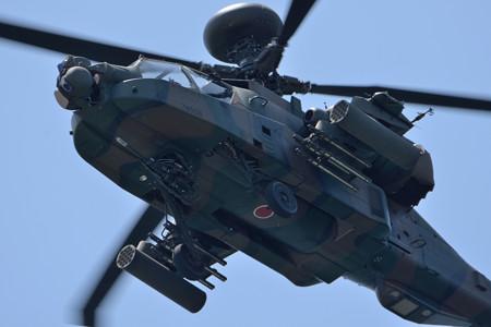 AH-64D -4